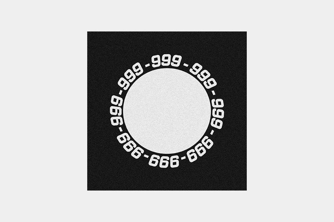 99901_000